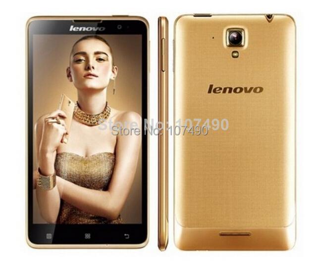 Original Lenovo S8 S898t MTK6592 Octa Core Smartphone Android 4.2 5.3 inch 2GB RAM 16GB ROM GPS GSM WIFI pk lenovo p780 s850 na(China (Mainland))