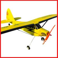 Remote Control toys EasySky ES9903 Piper J3 Cub RTF RC Airplane