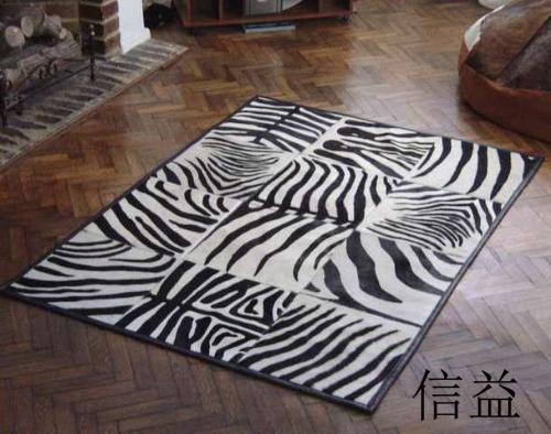 Online kopen wholesale modulaire tapijt uit china modulaire tapijt groothandel - Modulaire kamer ...