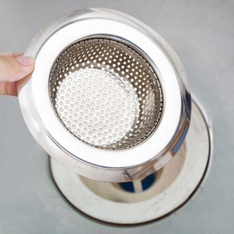 Drain PlugKoop Goedkope Drain Plug loten van Chinese Drain Plug leveranciers # Wasbak Filter_230800