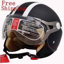 popular motorcycle helmet design