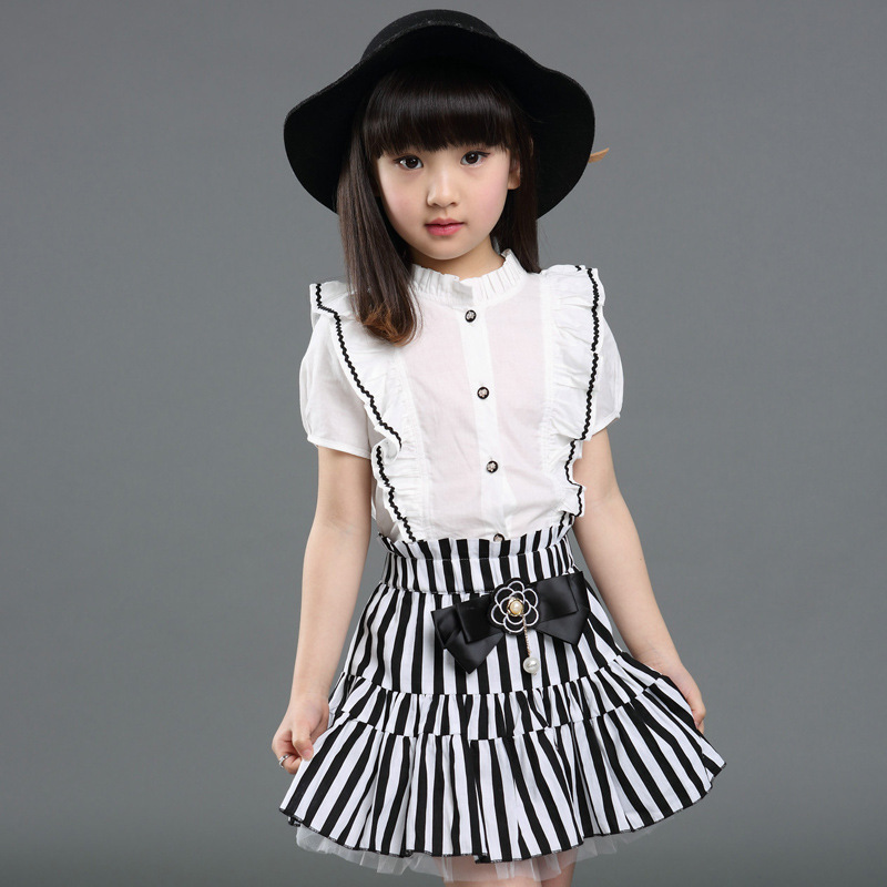 Shop our collection of Girls' Dresses from your favorite brands including Xtraordinary, Rare Editions, Chantilly Place and more available at senonsdownload-gv.cf