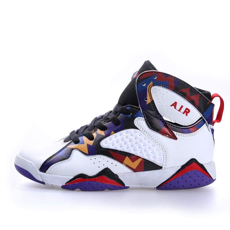 Name Brand Basketball Shoes Promotion-Shop for Promotional Name ...