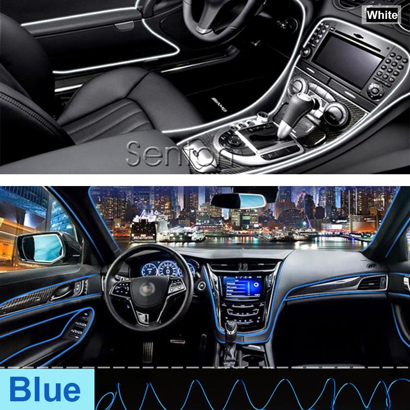 achetez en gros insignes voitures en ligne des grossistes insignes voitures chinois. Black Bedroom Furniture Sets. Home Design Ideas