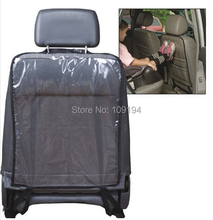 Car Seat Back Cover Protectors for Children Protect back of the Auto seats covers for Baby Dogs 21146-21147