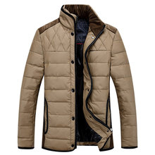 2015 Men Outdoor Hombre Invierno Parkas Men Down Jackets Men 90% White Duck Down Jacket Parka Famous Brand Winter Jacket 190(China (Mainland))
