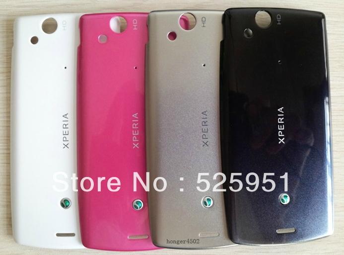 For sony 4 /sony Ericsson Xperia LT18 LT15 X 12 LT15i LT18i