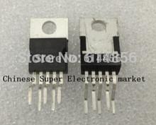 10 ШТ. TDA2030A TDA2030 TO-220-5 IC(China (Mainland))