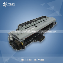 Printer Heating Unit Fuser Assy For HP M435 M701 M706 435 701 706 RM2-0639 RM1-2524 Fuser Assembly On Sale