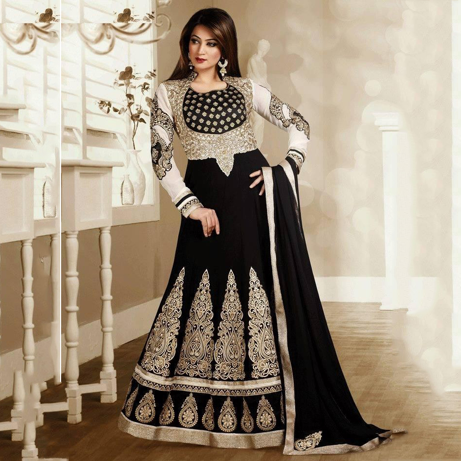 Prom Dresses Online India Prom Dresses 2018