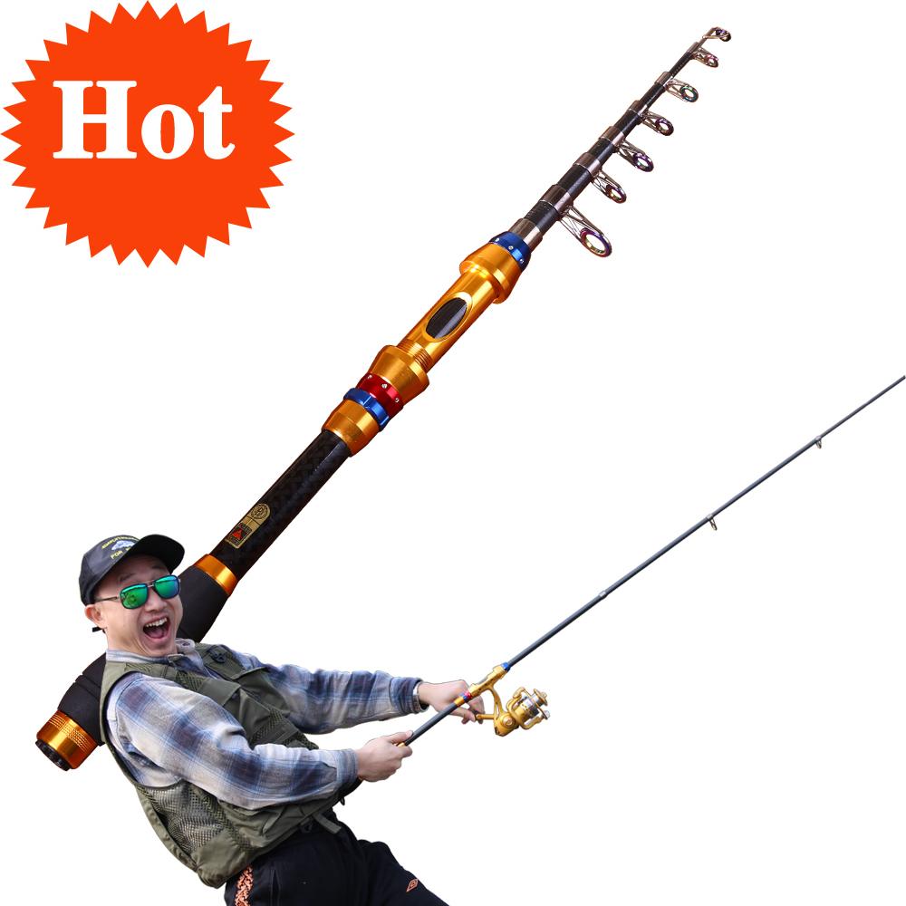 снасти для береговой морской рыбалки
