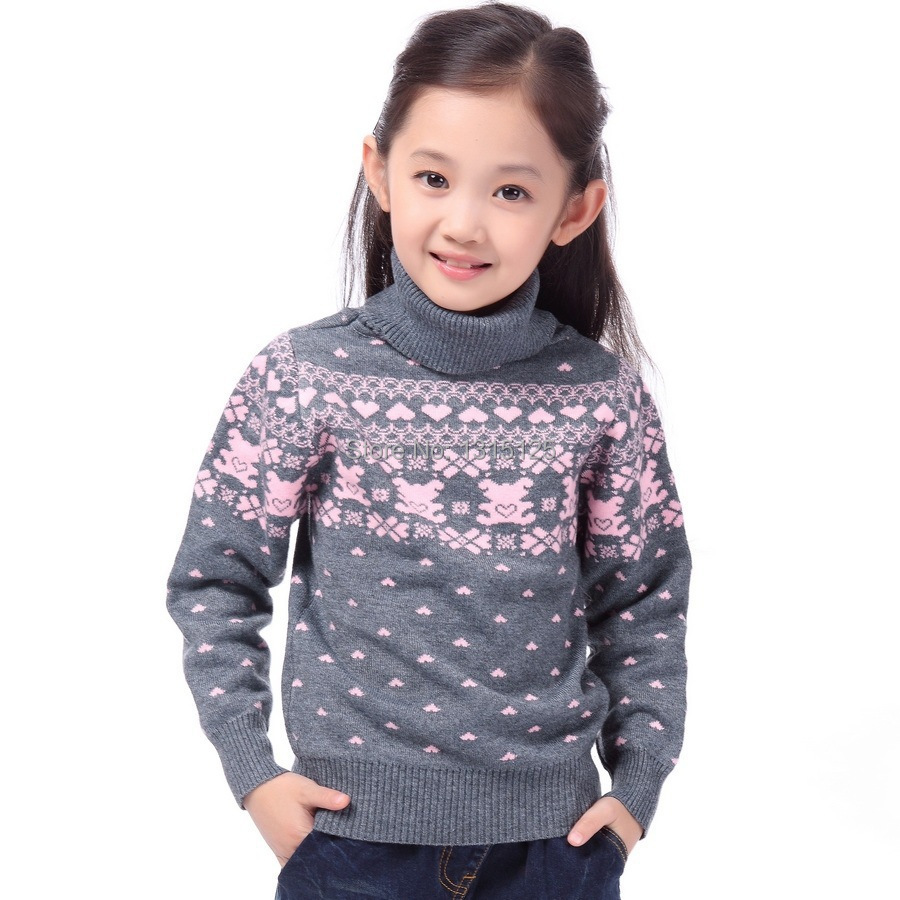 Find a great collection of Girls' Clothing at Costco. Enjoy low warehouse prices on name-brand Girls' Clothing products.