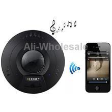 Estilo Del UFO EDUP EP-B3509 Bluetooth 3.0 Altavoz, ayuda A2DP/Marcación Por Voz