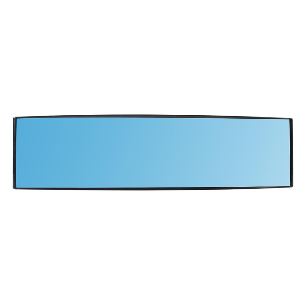 Achetez en gros miroir bleu en ligne des grossistes for Cherche miroir design