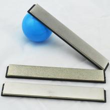 sanying Ruixin 150*20*5mm Apex edge sharpener replace diamond whetstone  200# 500# 800# knife sharpener whetstone(China (Mainland))