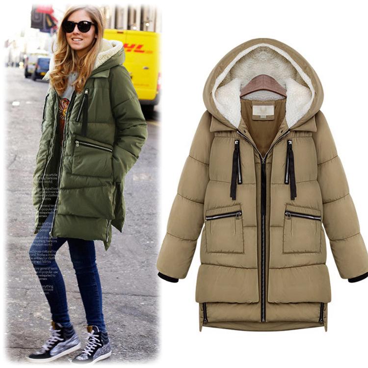 Где Купить Хорошую Зимнюю Куртку Форум