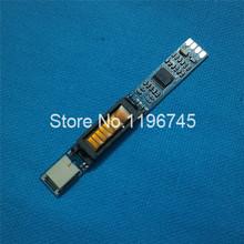 Notebook Laptop LCD Universal Inverter Board CCFL 1 Lamp Backlight 7″-23″ Repair