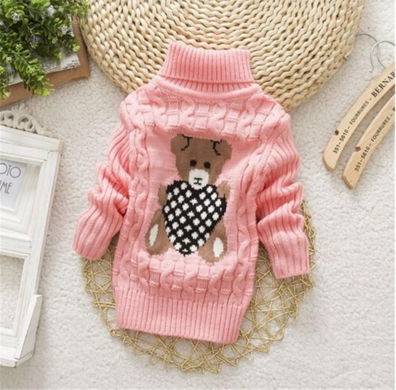 Children-Clothes-High-Quality-Baby-Girls-Boys-Pullovers-Turtleneck-Sweaters-Autumn-Winter-Warm-Cartoon-Kids-Sweater (4)