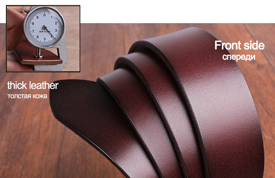 HTB1GwE2PVXXXXc5aXXXq6xXFXXXJ - High quality men's genuine leather belt designer belts men luxury strap male belts for men fashion vintage pin buckle for jeans