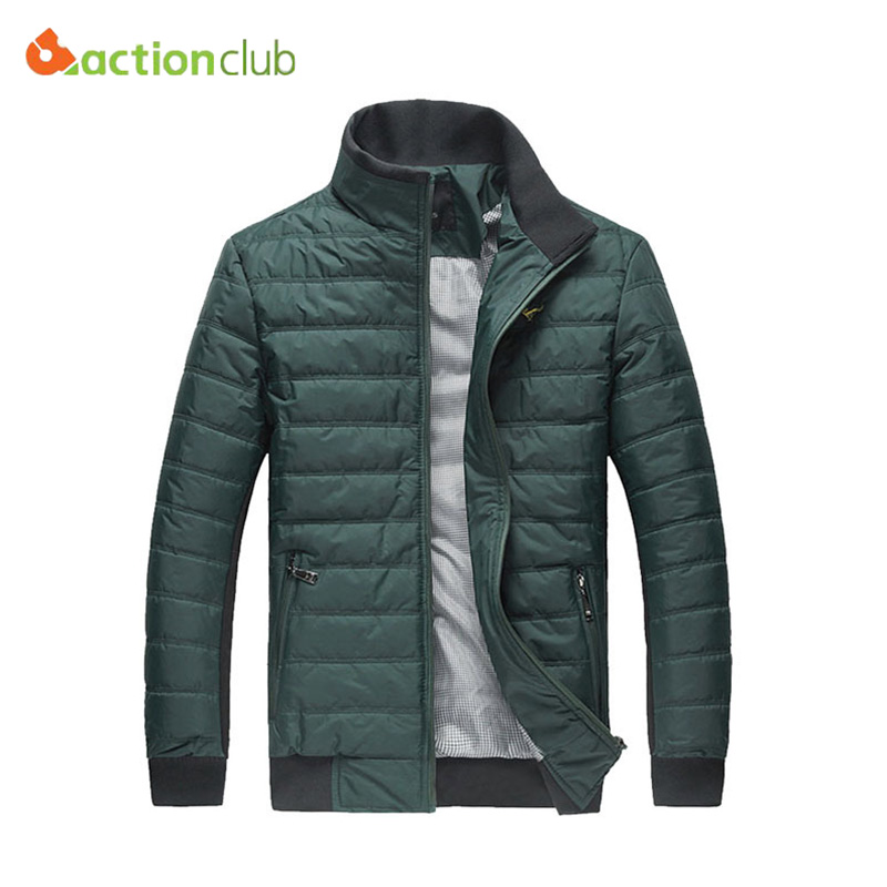 2015 free shipping men's jacket spring and autumn new men's fashion casual jacket solid men's college coat jacket men