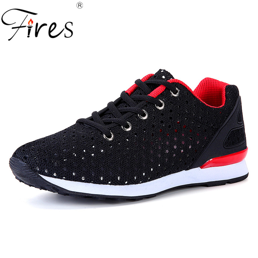 race walking shoes for reviews shopping race