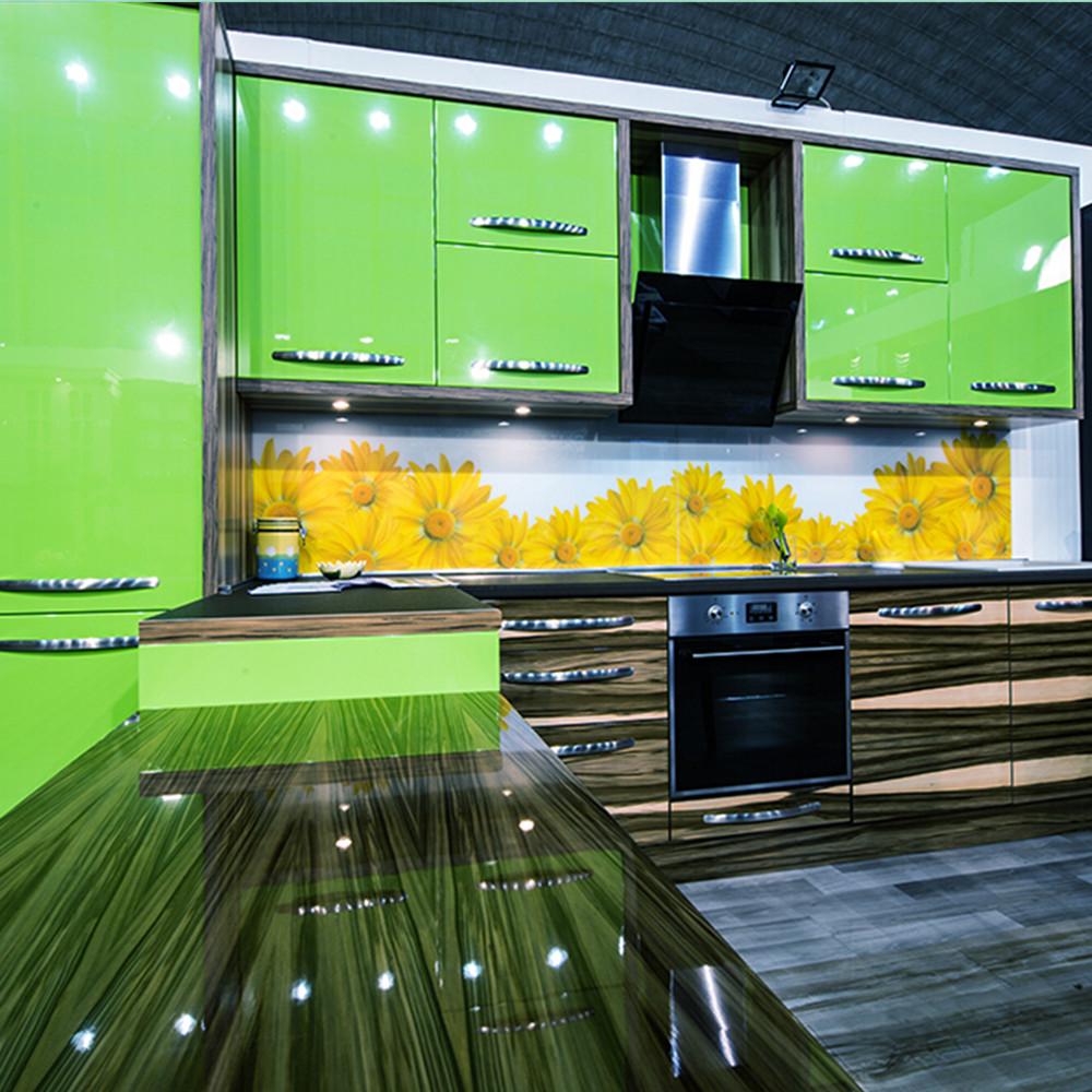 Groene Keuken Accessoires : Online kopen Wholesale groene keukens uit China groene keukens