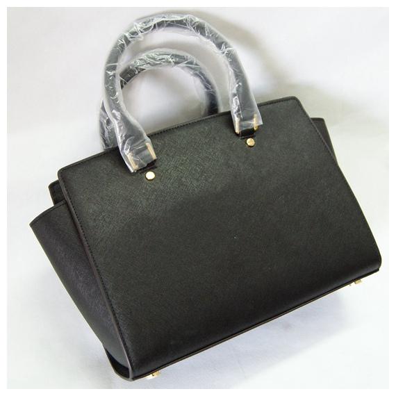 New Fashion Genuine Leather Selma Top Zipper Handbag Women Shoulder Bag Messenger Bags<br><br>Aliexpress