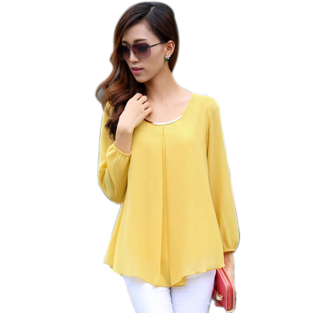 Купить блузку рубашку женскую интернет