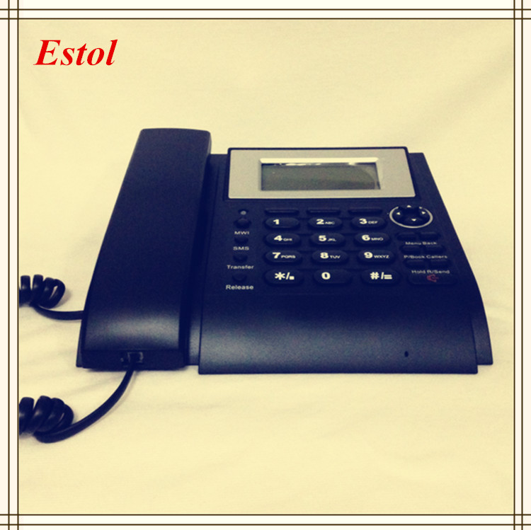 Promotion:2 Sip line VoIP IP Phone,IAX2 account, Asterisk elastix compatible,Lan SIP Phone Desktop network internet telephone(China (Mainland))