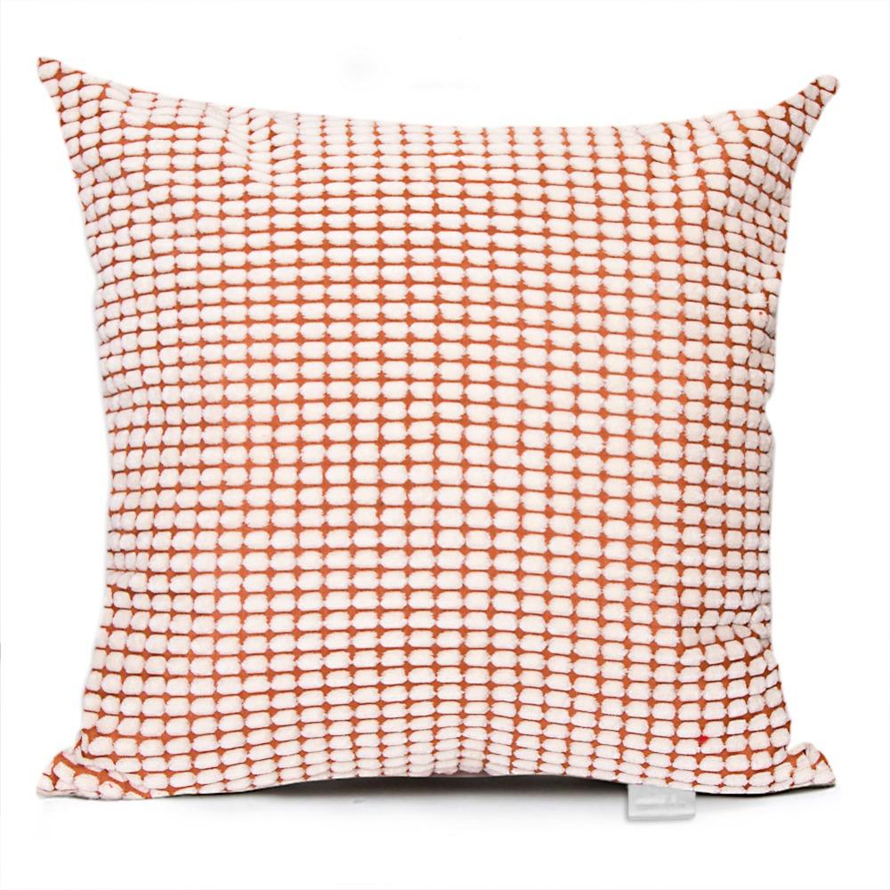achetez en gros moderne coussins pour canap en ligne des grossistes moderne coussins pour. Black Bedroom Furniture Sets. Home Design Ideas