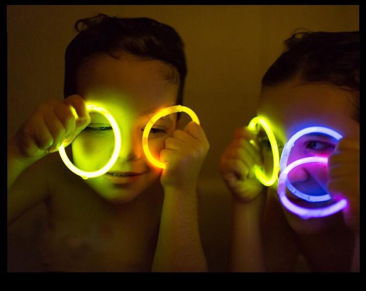 Glow Stick 9
