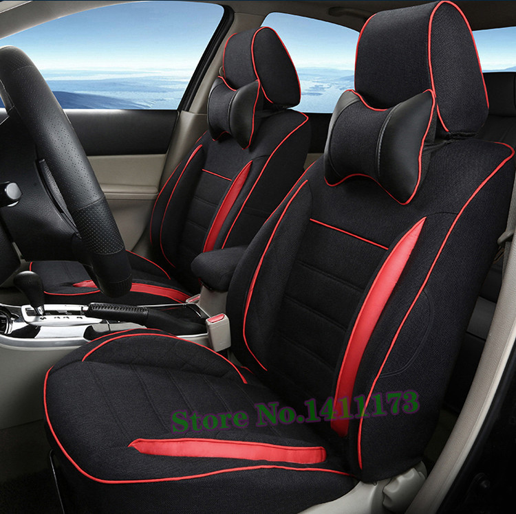 492 cover seats car  (1)