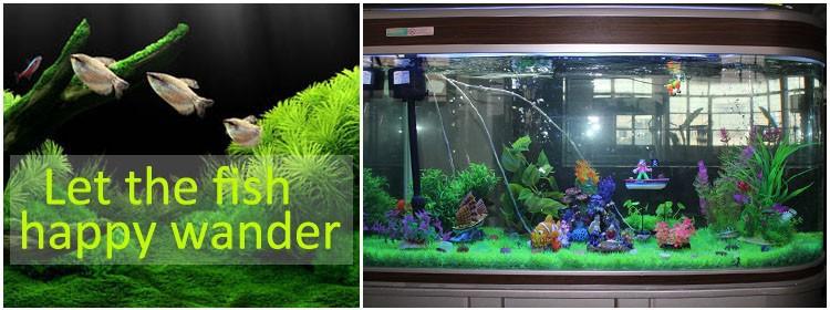decor fish aquarium decoration accessories plants ornament for aquarium decorations decorate fish tank accessories coral aquariums aquarium