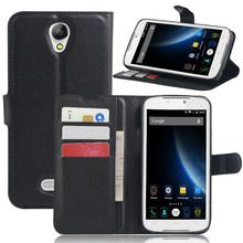 Buy Luxury Flip PU Leather Wallet Case Doogee X3 X5 X6 F3 F5 Pro Max Y100 Pro Y200 Y300 T6 Y6 Kissme DG580 Phone Shoot 1 for $3.33 in AliExpress store