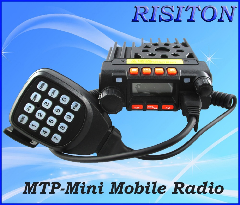new product free shipping MTP-8900 mobile radio 200 channel 136-174MHz 400-480MHz dual band ham radio(China (Mainland))