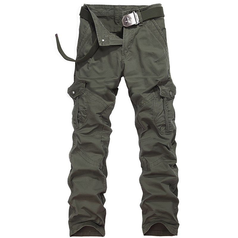 Cargo pants: Men's Clothing & Apparel | hitseparatingfiletransfer.tk Online Return Instore · Find A Store Near You · New Arrivals Daily · Style Since Types: Dresses, Handbags, Sunglasses, Tops, and More.