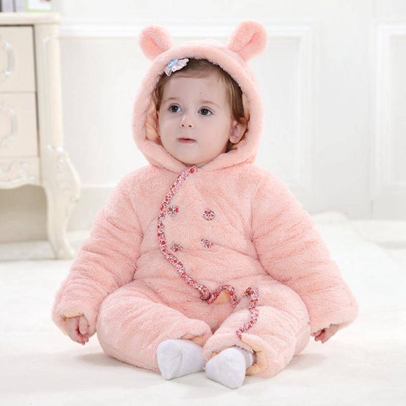 the gallery for gt baby girl winter clothes 0 3 months