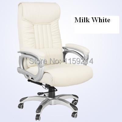 office furniture chair(China (Mainland))