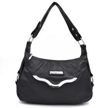 discount hermes birkin bags - Faux ostrich handbag online shopping-the world largest faux ...