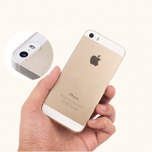 10PCS Soft TPU Cell Phone Case Cover for ipone 5 5S iphone5 Accessories capa para capinha de celular Phone cases for iphone 5 SE(China (Mainland))