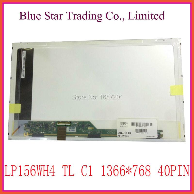 15.6 дюймов lcd матрицы для dell inspiron M5030 M5110 M5010 15R 5525 N5010 N5110 5520 1555 экрана ноутбука(China (Mainland))