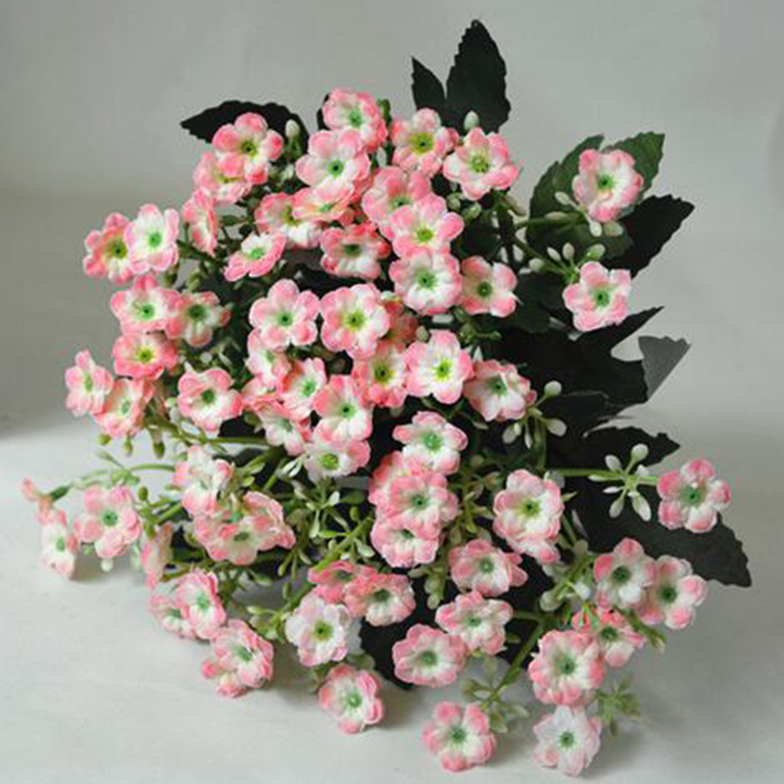 line Buy Wholesale flower table decorations from China flower table decorat