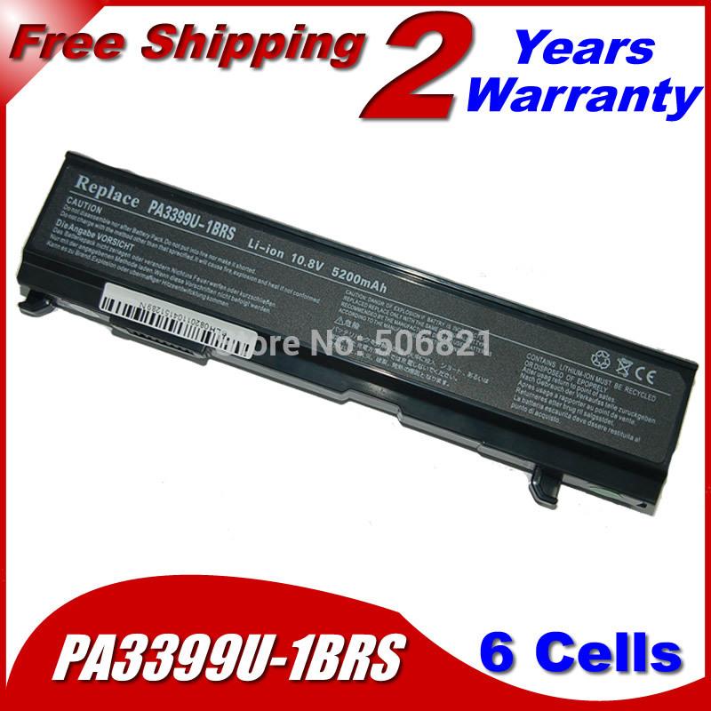 Laptop Battery PA3399U-1BAS for Toshiba Dynabook CX/45A CX/855LS CX/955LS TX/66A TX/870LSFIFA(China (Mainland))