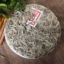 Super Grade Buds Raw Puer Cake Tea 357g Buy Sheng Pu Erh For Real Tea Lovers