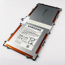 100% Original Battery For Samsung Google Nexus 10 GT-P8110 SP3496A8H HA32ARB 9000mAh(China (Mainland))