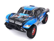 Keliwow 1/12 Offroad RC Car 4WD High Speed 25+MPH Remote Control Car RTR Model Vehicle Toy (Blue)(China (Mainland))