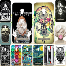 New Arrival Perfect Design Back Cover Case For Asus Zenfone 5 Phone Cases For Asus Zenfone 5 Zenfone5