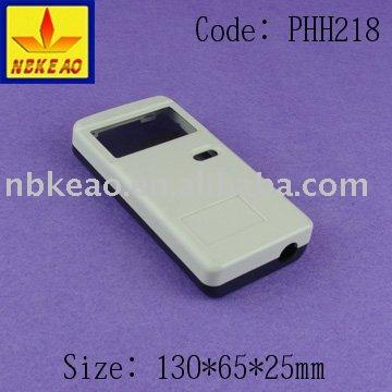 (130X65X25 mm) hand held instruments for handheld accessories PHH218(China (Mainland))