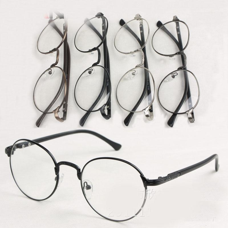 Eyeglass Frames Silhouette Titanium : Silhouette Titanium Eyeglass Frames Reviews - Online ...