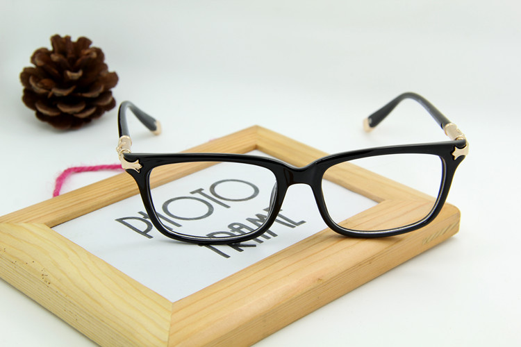 most popular eyeglass frames 9ae3 - Most Popular Eyeglass Frames